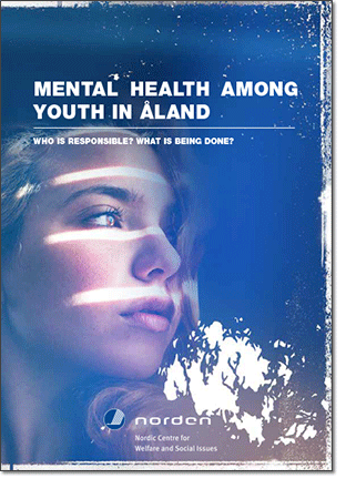 Picture of Mental health among youth in Åland